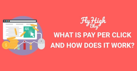 What is Pay Per Click and How Does It Work?